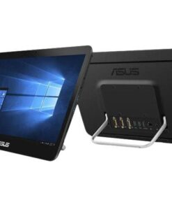 All-in-One - ASUS PC A41GAT shop køb tilbud