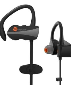 TaoTronics Bluetooth Wireless in ear Sport HeadPhones