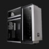 Thermaltake Level 20 TG Full Tower > Hardware > Kabinetter tilbud shop