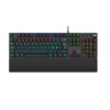 DON ONE - Salvatore Gaming Tastatur shop tilbud