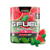 G Fuel - DubMelon Mint - 40 Servings shop tilbud