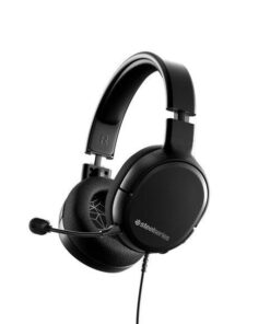 Steelseries - Arctis 1 Gaming Headset shop tilbud