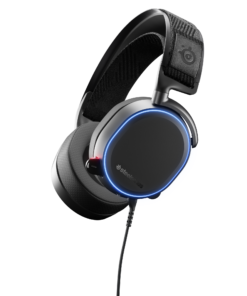 Steelseries - Arctis Pro Gaming Headset shop tilbud