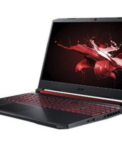 "Acer Nitro 5 15.6"" I5-9300H 256GB RTX 2060 Windows 10 Home 64-bit shop tilbud"