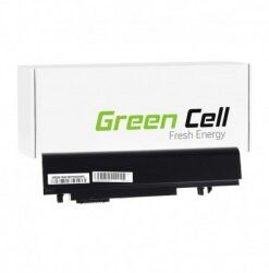 Green Cell Battery for Dell Studio 16 1640 1645 XPS 16 XPS 1640 XPS 1645 / 11
