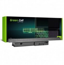 Green Cell Battery for Dell Studio 17 1745 1747 1749 / 11