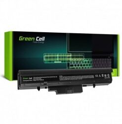 Green Cell Battery for HP 510 530 / 14