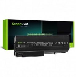 Green Cell Battery for HP Compaq 6100 6200 6300 6900 6910 / 11