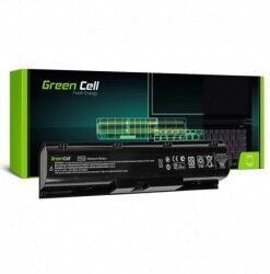 Green Cell Battery for HP ProBook 4730 4740 / 14