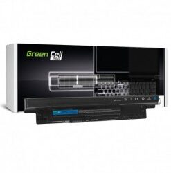 Green Cell PRO Battery for Dell Inspiron 3521 5521 5537 5721 / 11