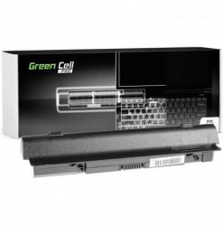 Green Cell PRO Battery for Dell XPS 14 14D 15 15D 17 / 11